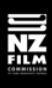 NZFC Sml