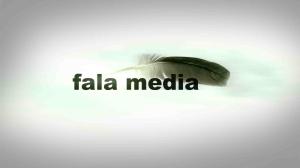 FM Logo Web