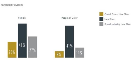 Diversity Oscar academy 2016.jpg